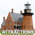 NE Attractions