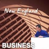 NE-business160x160