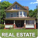 NE Realtors, New England Real Estate
