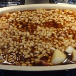 bakedbeansbeforebaking-150x150