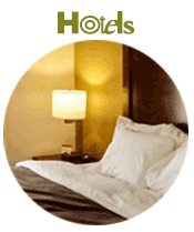 New England Hotels, Suites and Motor Lodge Rooms
