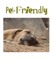 NE Pet Friendly Lodging: Inns Resorts Vacation Rentals Hotels