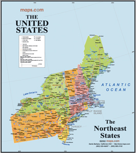 northeast_1