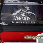vt ski vacations