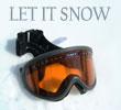 NH Ski Resorts