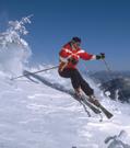 NE Ski Vacations Ski Resorts Rentals