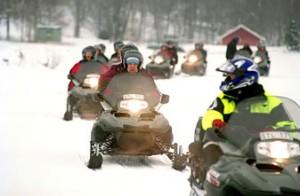 NE Snowmobile vacations,snow11-300x196