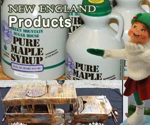 NewEngland Products