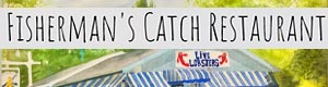 Fisherman's Catch Restaurant