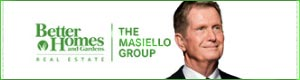 Dartmouth NH Real Estate, Better Homes and Gardens Masiello Group Real Estate