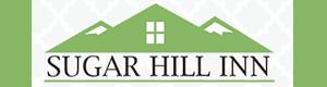 Sugar Hill Inn, White Mountain Inns, Sugar Hill NH