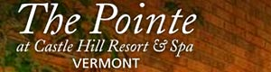 the pointe at castle hill resort, cavendish pointe hotel, cavendish point, Cavendish Point, Okemo lodging, Okemo hotels, Ludlow lodging, Ludlow Vermont, Ludlow hotels, Okemo vacations,