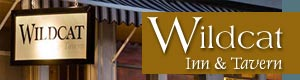 Wildcat Inn & Tavern, Jackson Village New Hampshire Inn Lodging