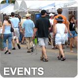 NE Events