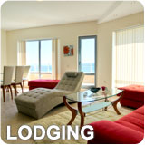 NE Lodging Accommodations Reviews Rates Links