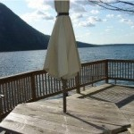 New England Vacation Homes For Sale