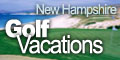 NH Golf Vacations