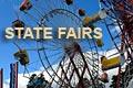 RI Fairs