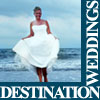 Maine Destination Weddings