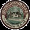 Burlington MA
