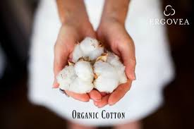 Natural Cotton Bedding