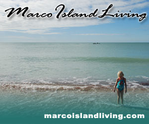 Marco Island Living