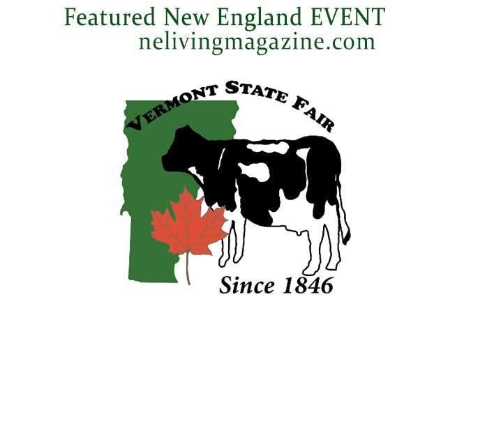 Vermont State Fair Rutland VT