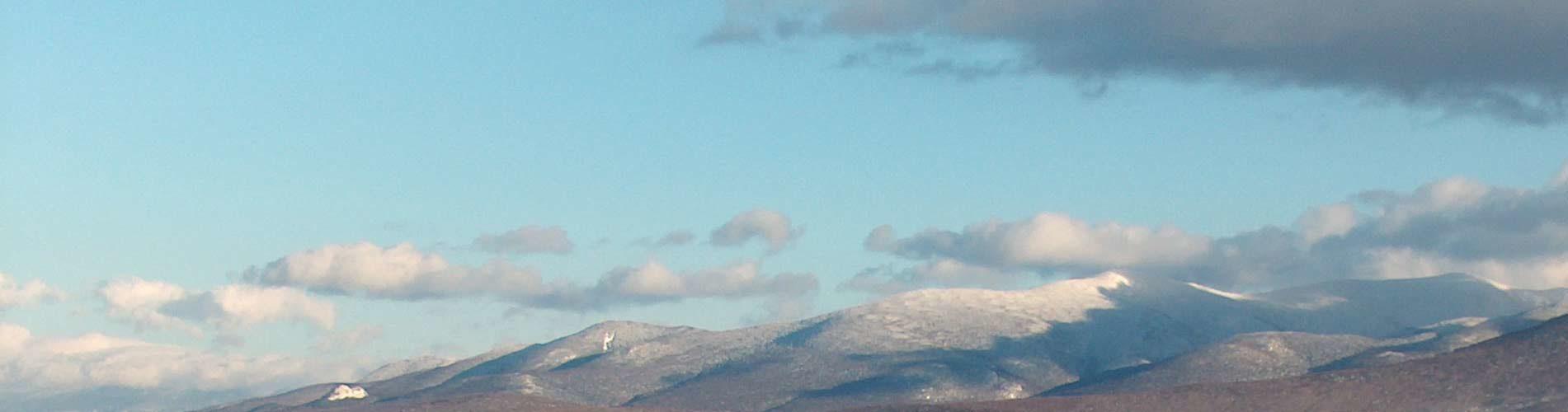 New England Winter Resorts New England Living Magazine