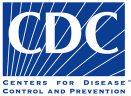 CDC official website