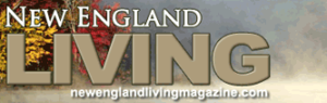 New England Living Magazine Advertising Sales Marketing Social Media Jobs