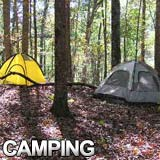 New England Campgrounds RV Parks