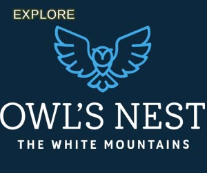 White Mountain Vacations at Owl's Nest Resort
