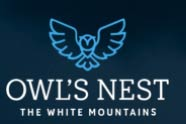 Owl's Nest Resort - The White Mountains