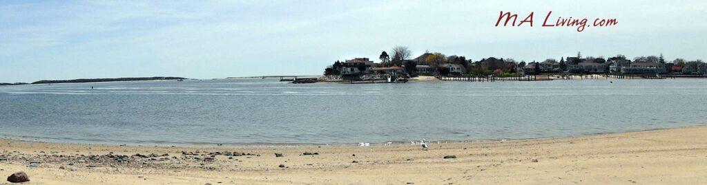MASS Vacations Cape Cod Massachusetts