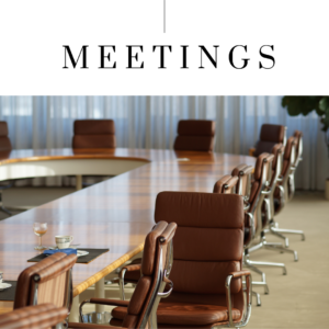 New England Meeting and conference hotels
