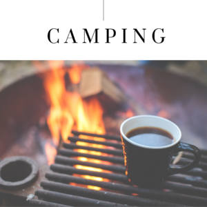 New England Camping and RV Parks